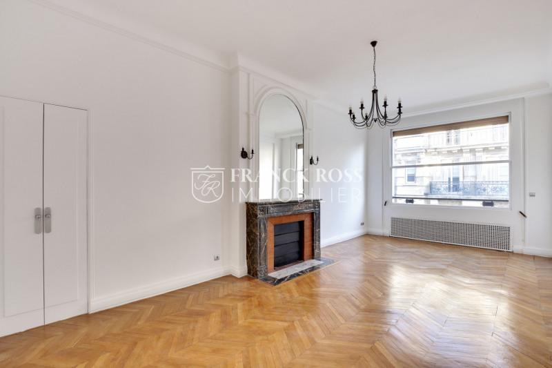 Venta  apartamento Paris 16ème 2571000€ - Fotografía 7