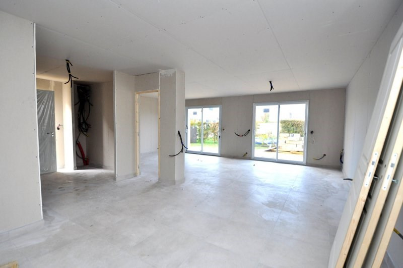 Vente maison / villa Briis sous forges 256 000€ - Photo 3