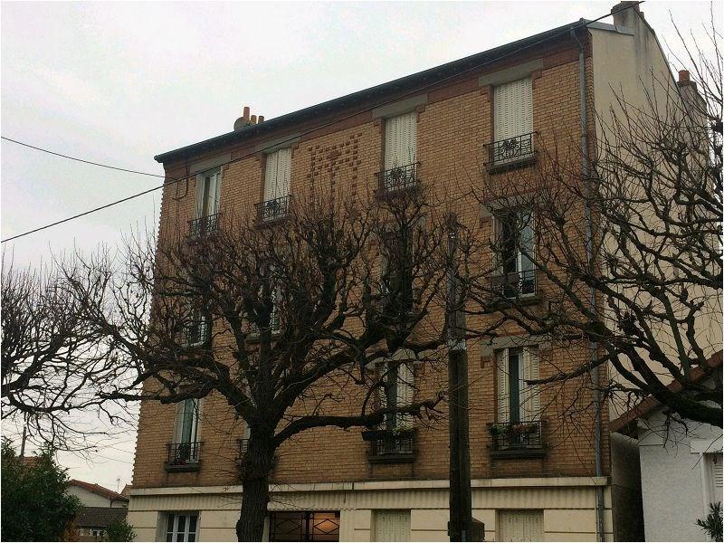 Rental apartment Villeneuve le roi 719€ CC - Picture 4