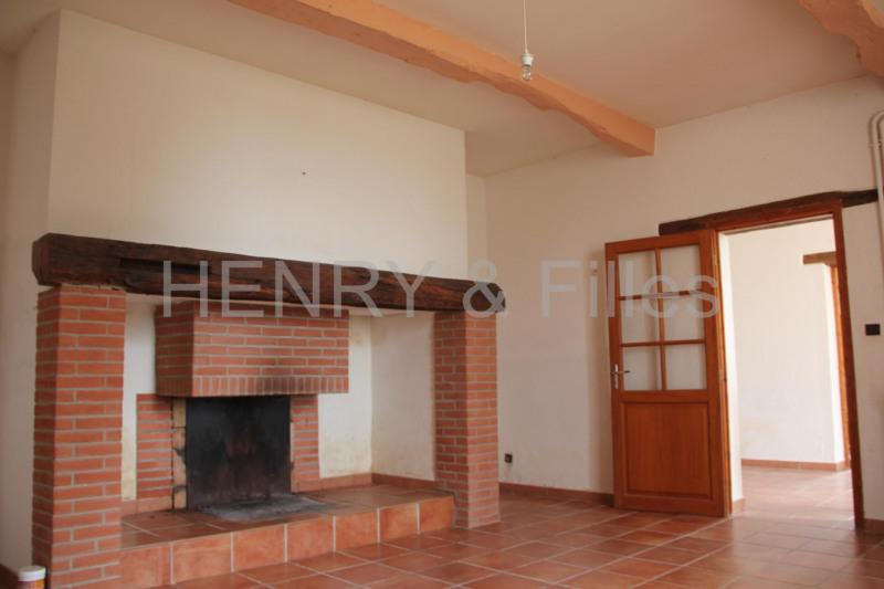 Vente maison / villa Gimont 368000€ - Photo 11