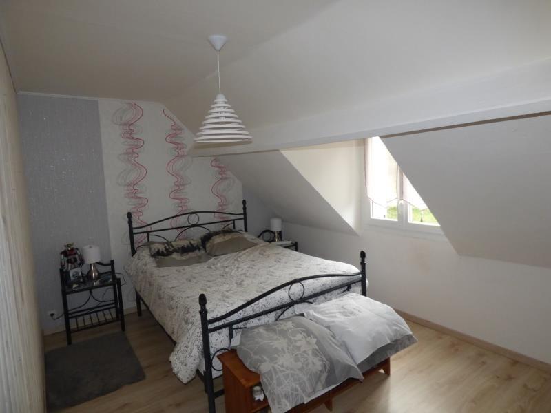 Vendita casa Moulins 160500€ - Fotografia 7