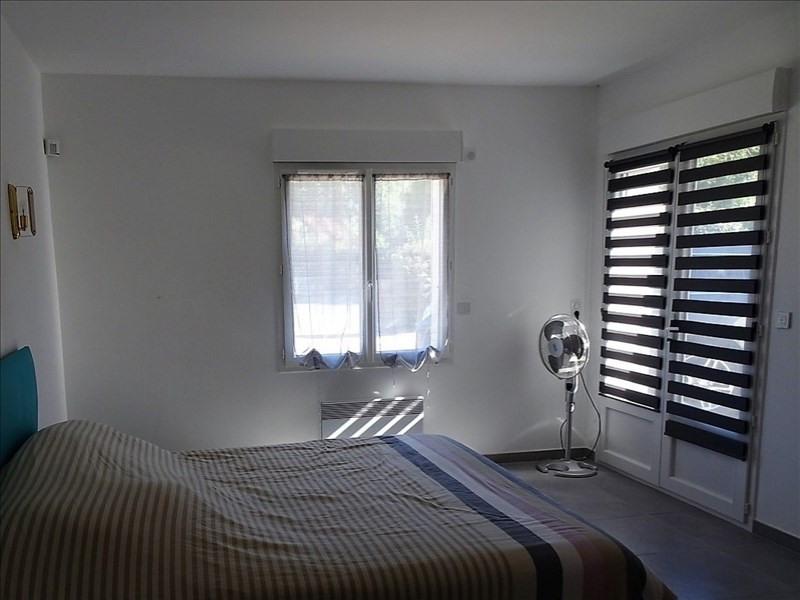 Vente de prestige maison / villa St pierre d oleron 575000€ - Photo 6