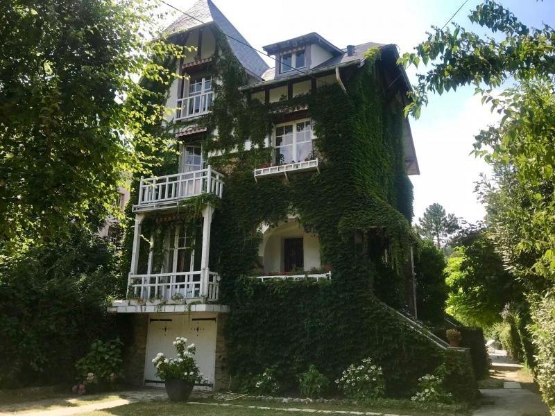 Vente de prestige maison / villa Villennes sur seine 1280000€ - Photo 3