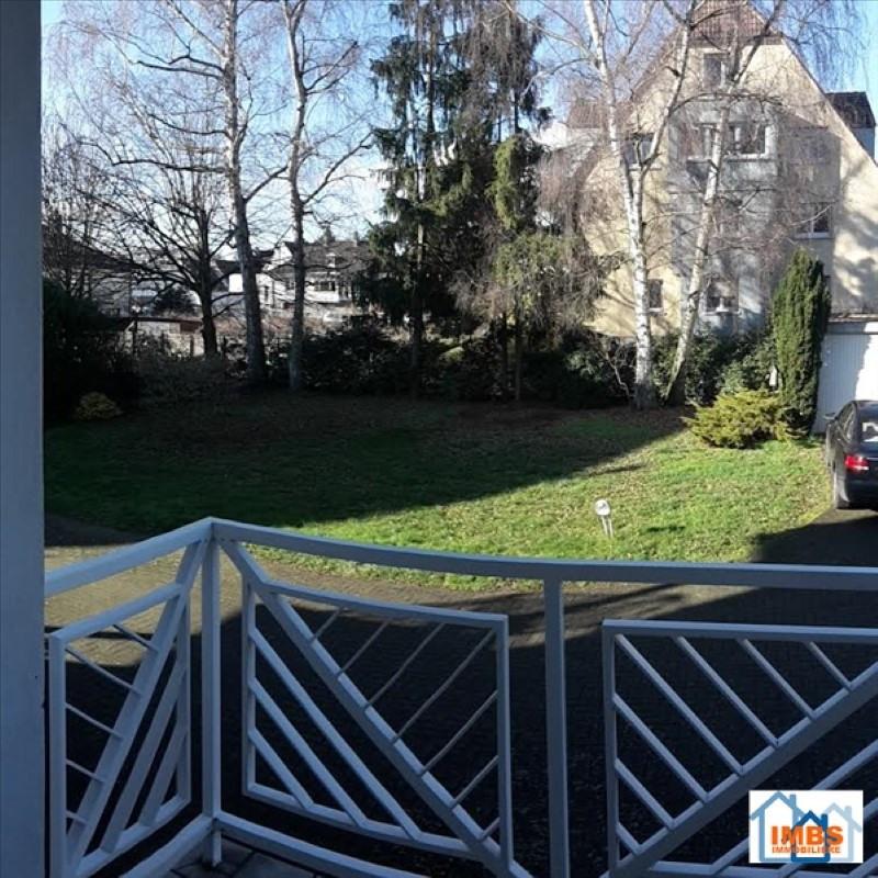 Alquiler  apartamento Strasbourg 2000€ CC - Fotografía 4