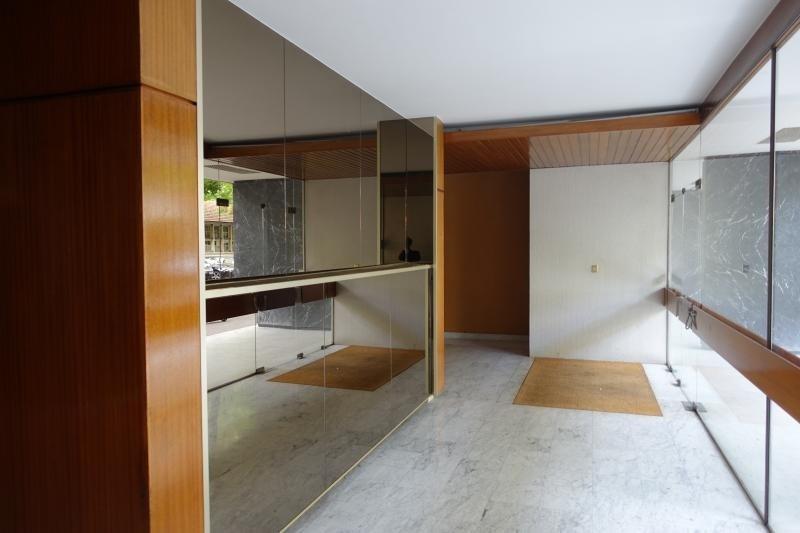 Sale apartment Paris 16ème 880000€ - Picture 16