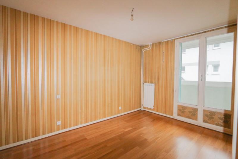 Vente appartement Aix les bains 145000€ - Photo 6