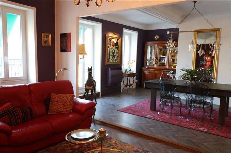 Sale apartment Montelimar 265 000€ - Picture 5