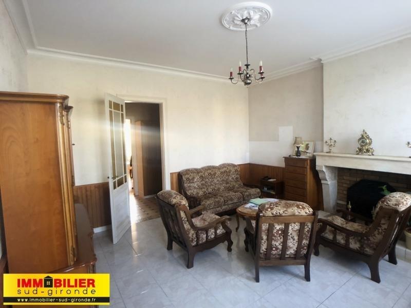 Vendita casa Cadillac 150200€ - Fotografia 3