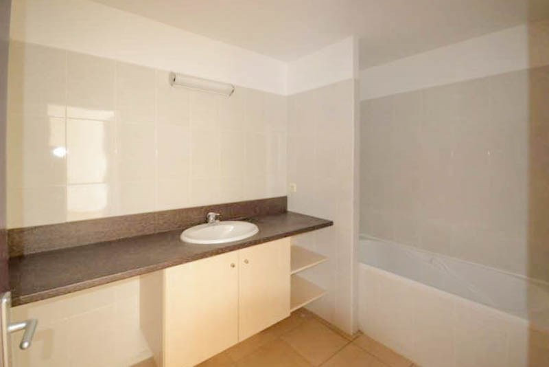 Vente appartement Saint pierre 174075€ - Photo 4