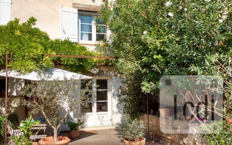 Vente maison / villa Sauveterre 197950€ - Photo 1