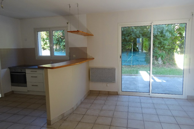 Rental house / villa Plouzané 750€ CC - Picture 6