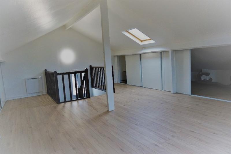 Vente maison / villa Argenteuil 374400€ - Photo 6