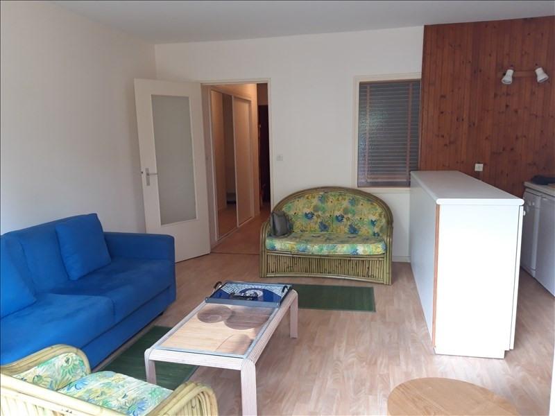 Sale apartment St brevin les pins 121300€ - Picture 3