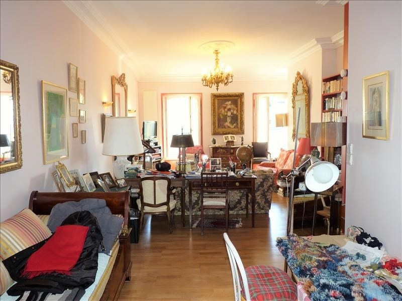 Vente appartement Pau 223 000€ - Photo 3