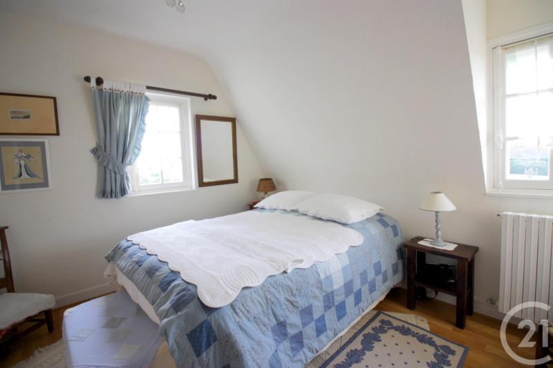豪宅出售 住宅/别墅 Tourgeville 750000€ - 照片 11