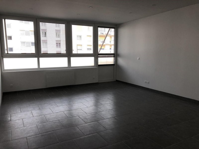 Rental apartment Châlons-en-champagne 850€ CC - Picture 8