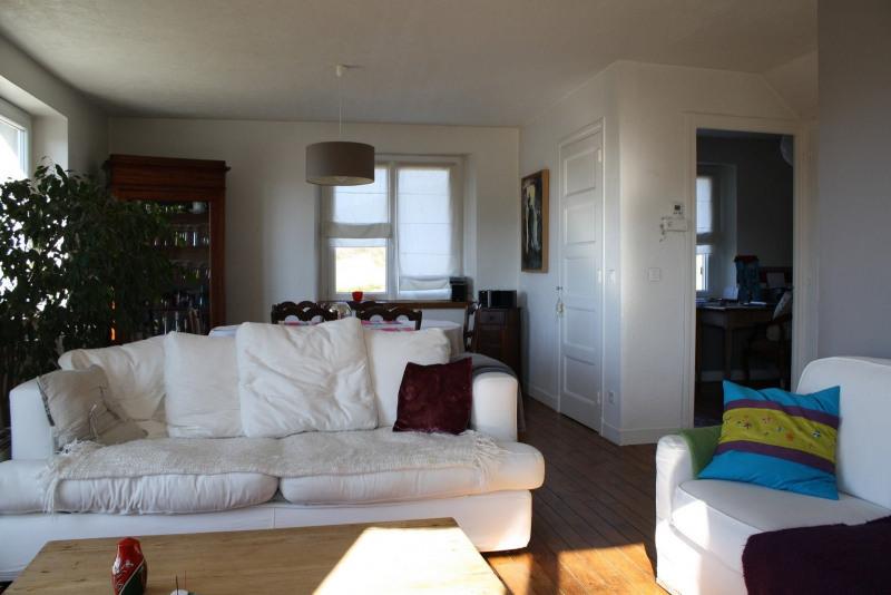Sale house / villa Le chambon sur lignon 182000€ - Picture 6