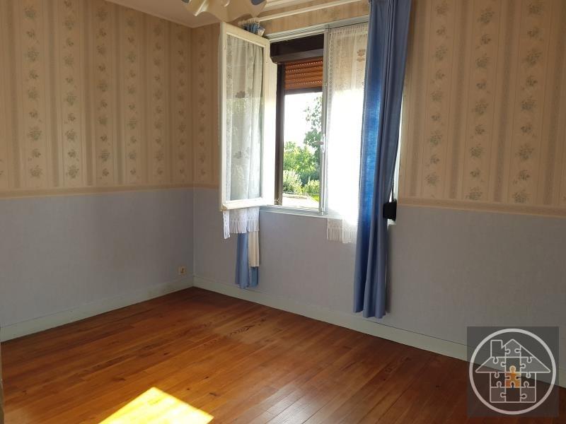 Sale house / villa Vignemont 147000€ - Picture 3