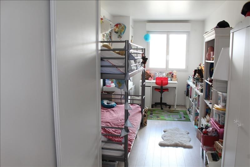 Vente appartement Asnieres sur seine 760 000€ - Photo 6