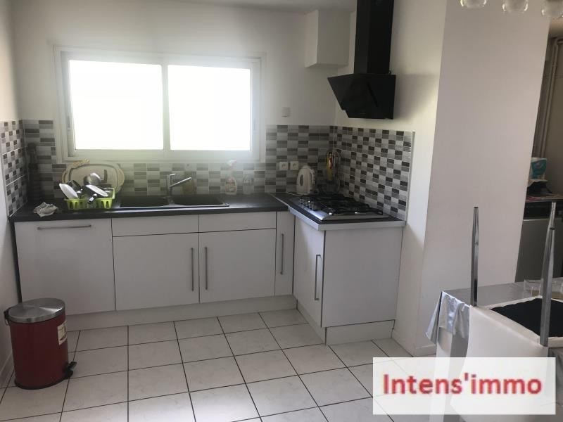 Vente maison / villa Romans sur isere 188 000€ - Photo 3