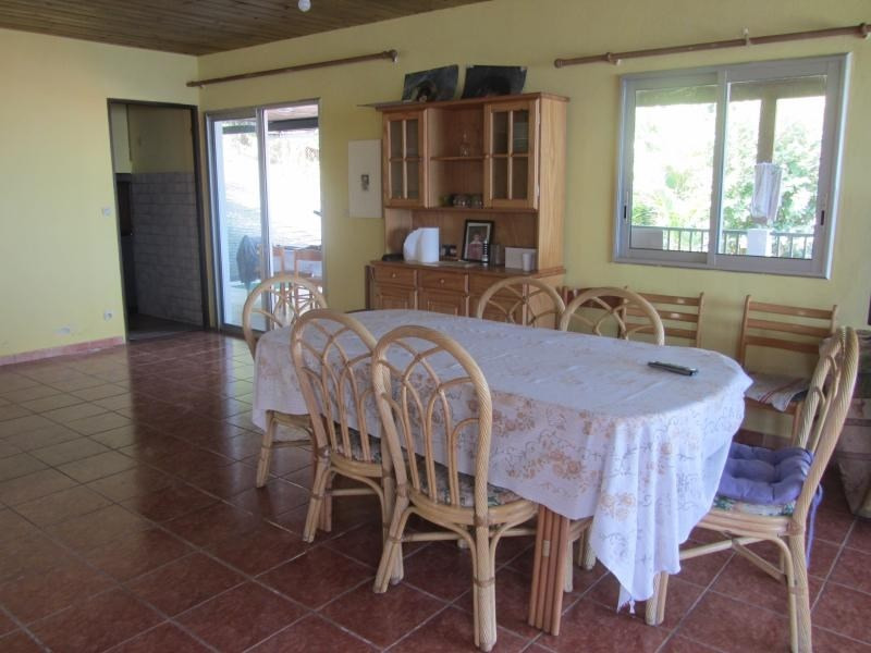 Sale house / villa La chaloupe 270 000€ - Picture 6