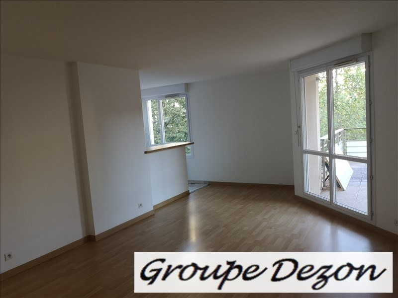 Location appartement Colomiers 749€ CC - Photo 2