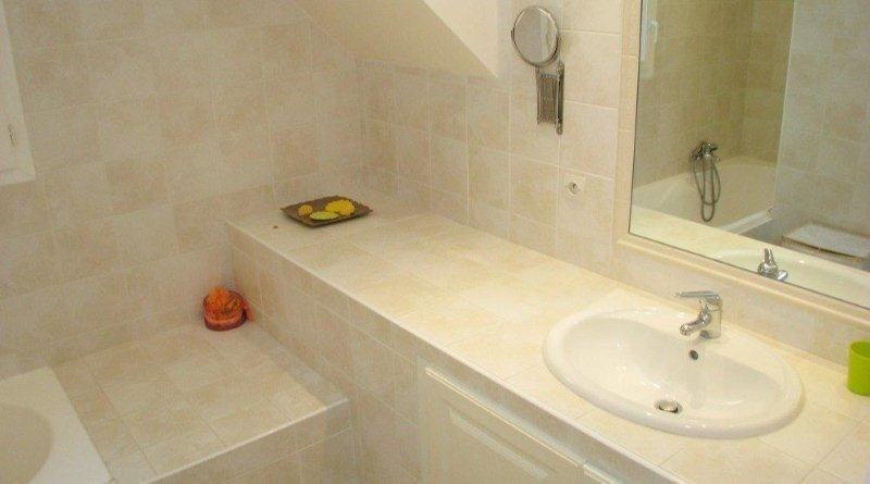 Deluxe sale house / villa Les issambres 1075000€ - Picture 12