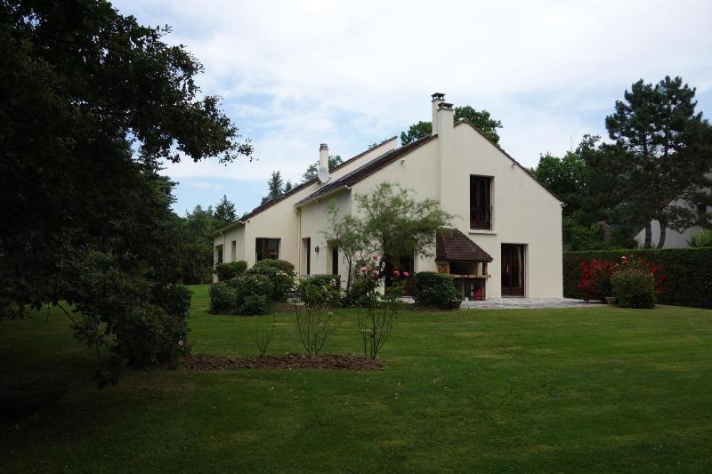 Vente maison / villa Pomponne 990000€ - Photo 1