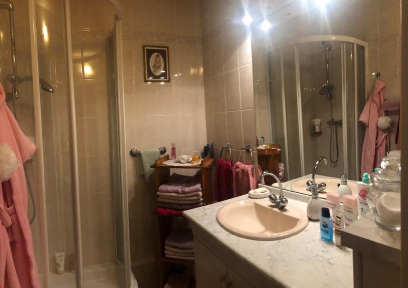 Vente appartement Carnon plage 214000€ - Photo 9