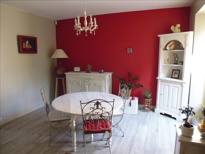 Produit d'investissement maison / villa Poitiers 299000€ - Photo 6
