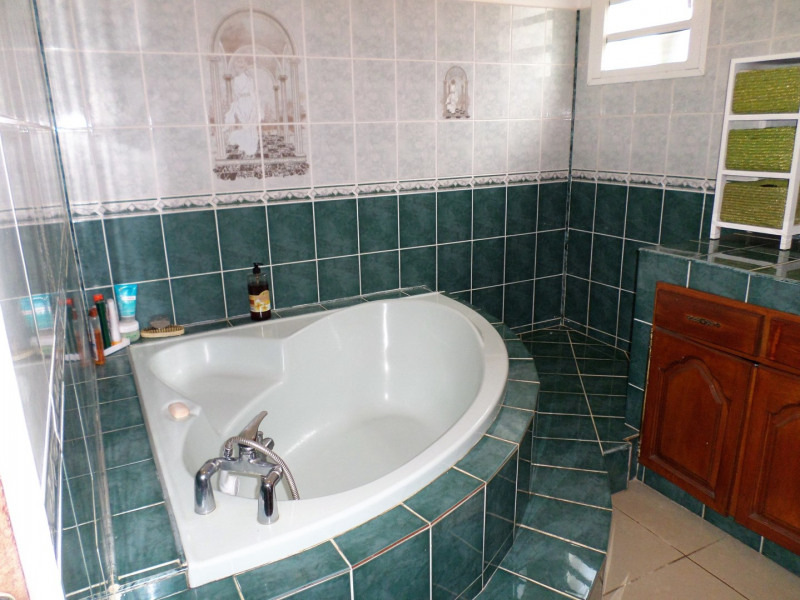 Vente maison / villa Ravine des cabris 225000€ - Photo 8