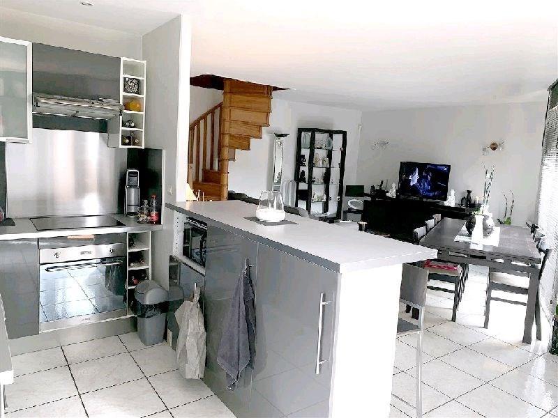 Sale apartment Epinay sur orge 225750€ - Picture 10