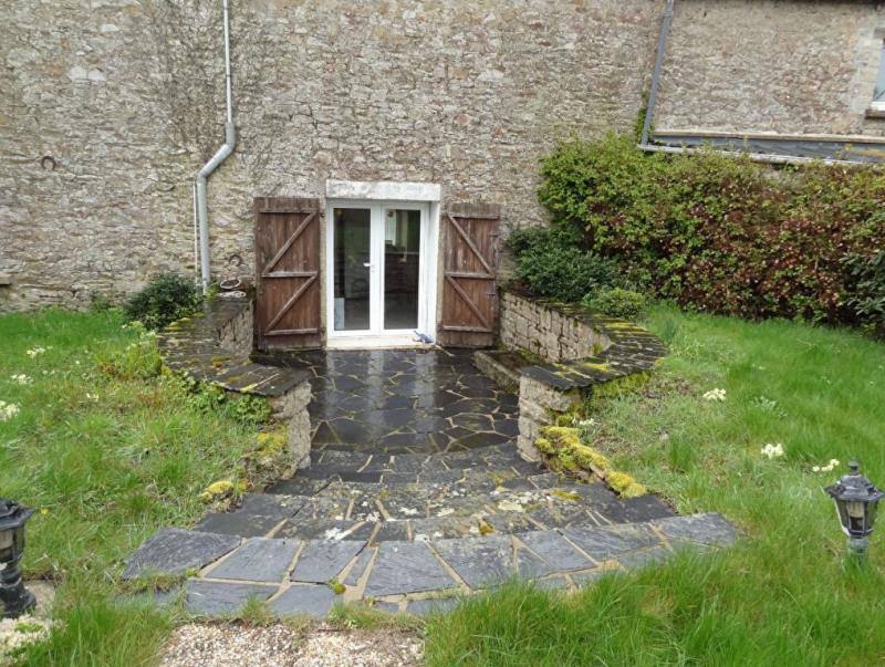 Sale house / villa Saint connan 85000€ - Picture 12