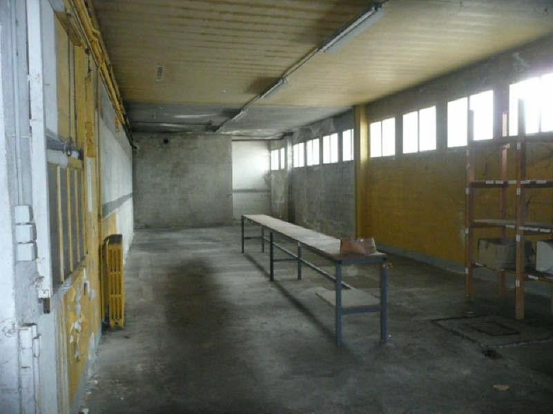 Sale building Vierzon 340000€ - Picture 5