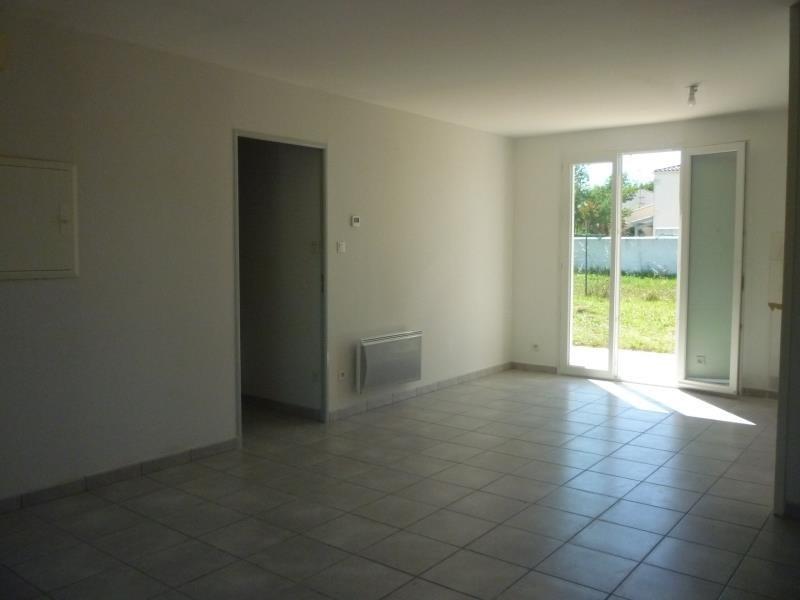 Vente maison / villa St pierre d oleron 217200€ - Photo 3