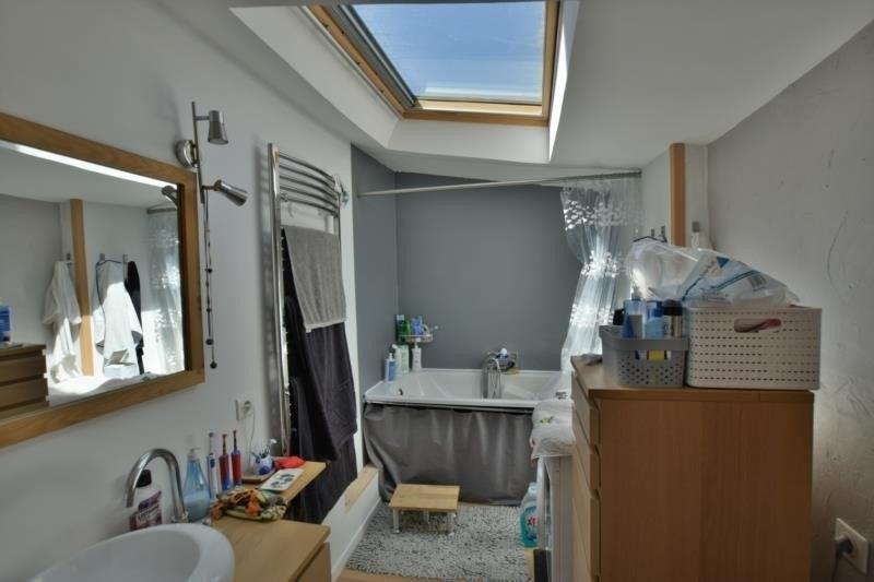 Vente appartement Pau 163000€ - Photo 7