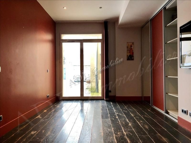 Deluxe sale apartment Chantilly 675000€ - Picture 5