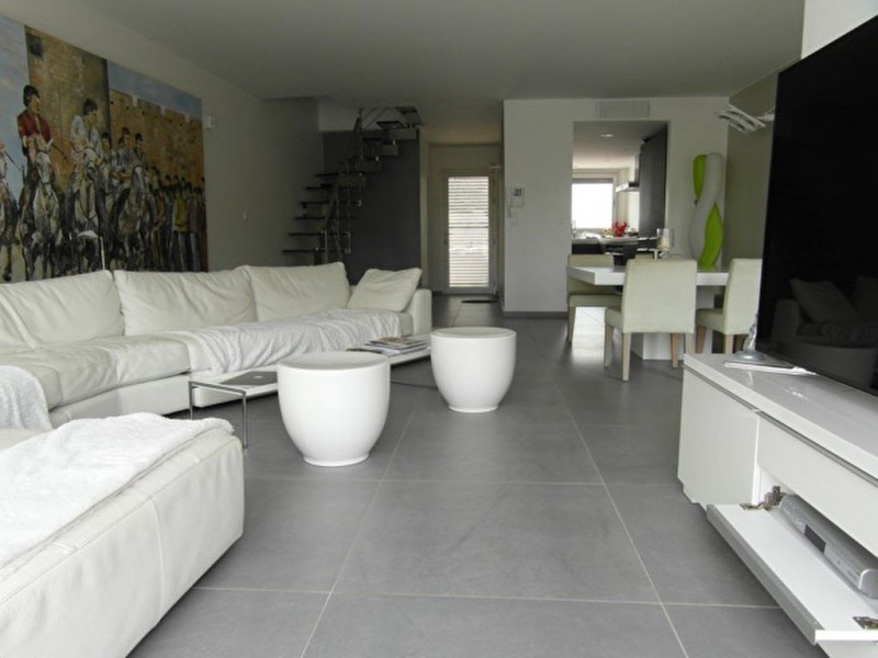 Vente de prestige maison / villa Port camargue 1 250 000€ - Photo 2