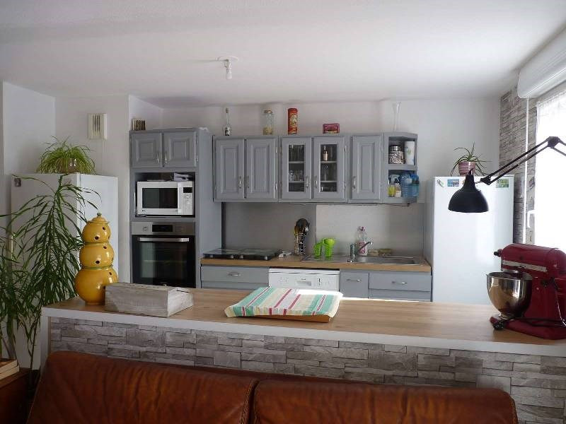 Vente appartement Villemur sur tarn 106 000€ - Photo 3