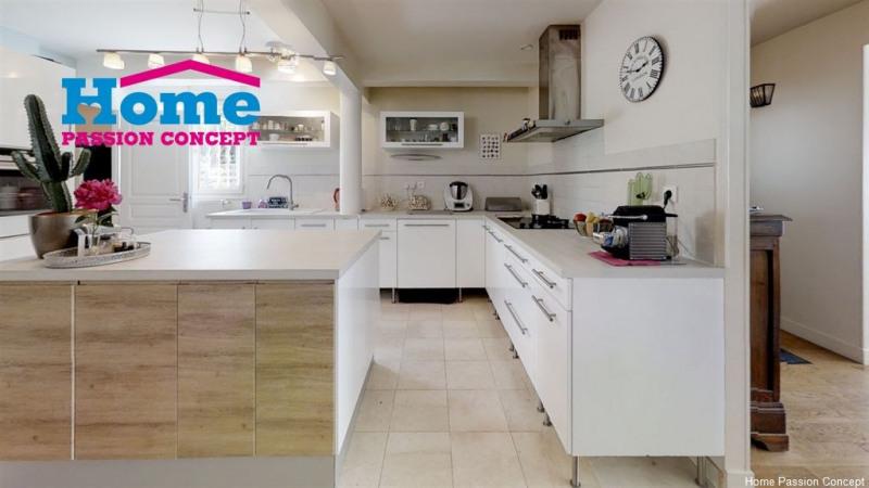 Sale house / villa Suresnes 1290000€ - Picture 7