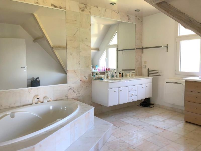 Vente de prestige maison / villa Fourqueux 1575000€ - Photo 10