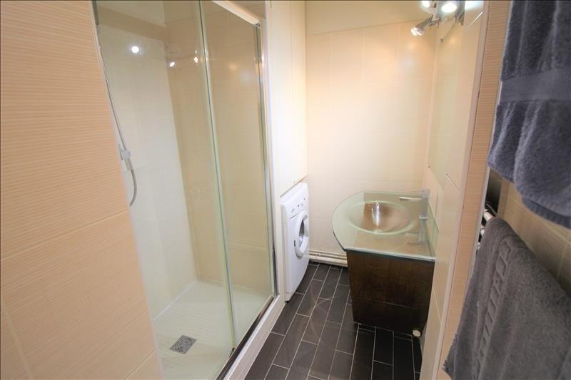 Sale apartment Boulogne billancourt 400000€ - Picture 7
