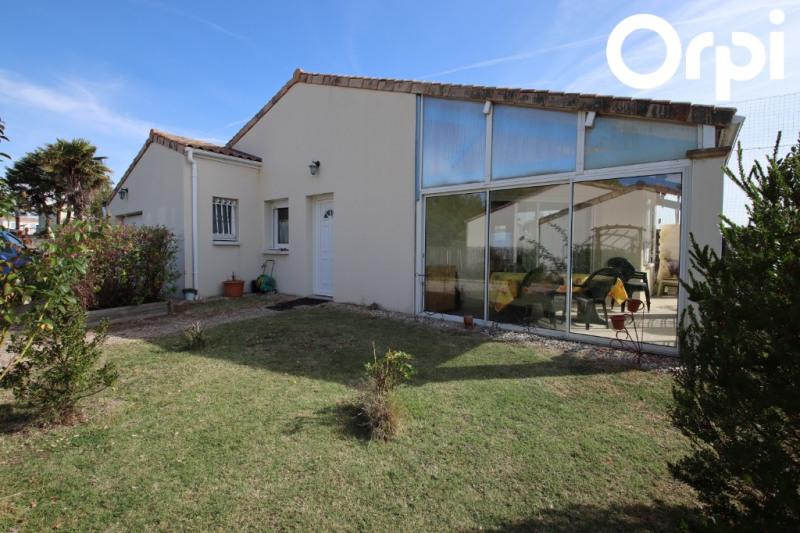 Vente maison / villa Saint georges de didonne 252960€ - Photo 1