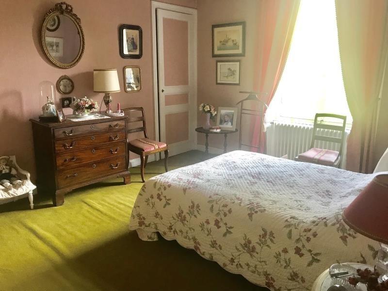 Sale house / villa St brieuc 325270€ - Picture 7