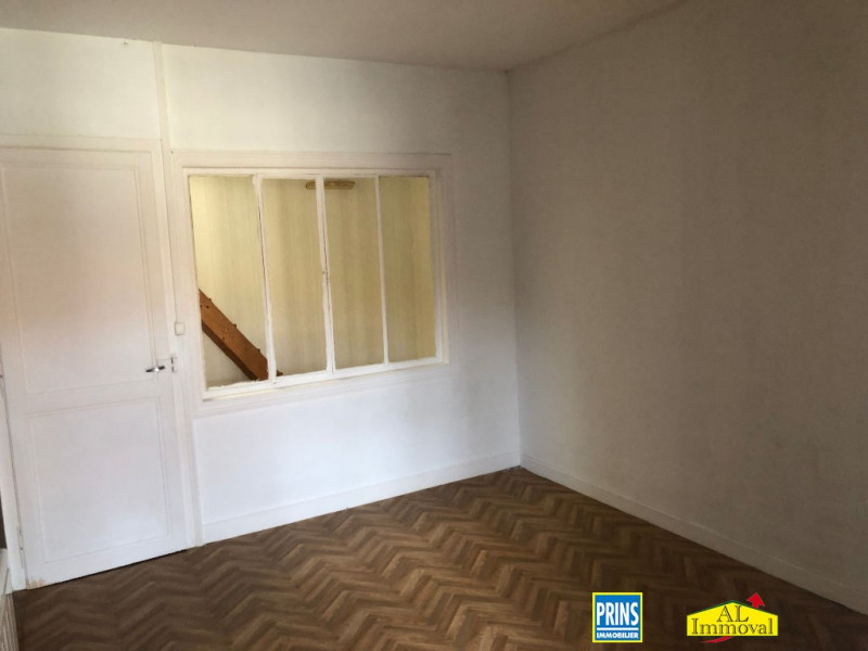 Vente appartement Saint omer 126 000€ - Photo 6