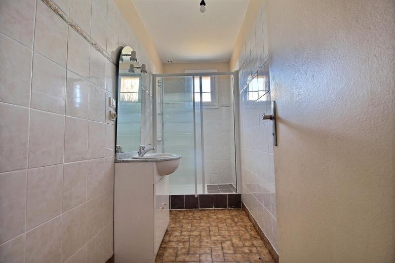 Venta  casa Plouay 79000€ - Fotografía 3
