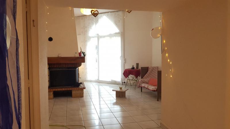 Verkoop  huis Saint-martin-d'hères 236000€ - Foto 10