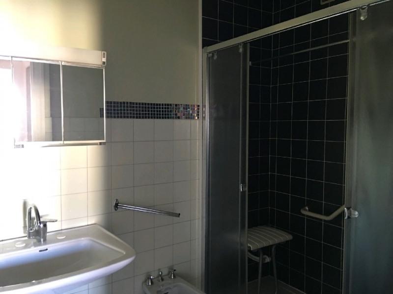 Vente appartement Lyon 7ème 465000€ - Photo 5