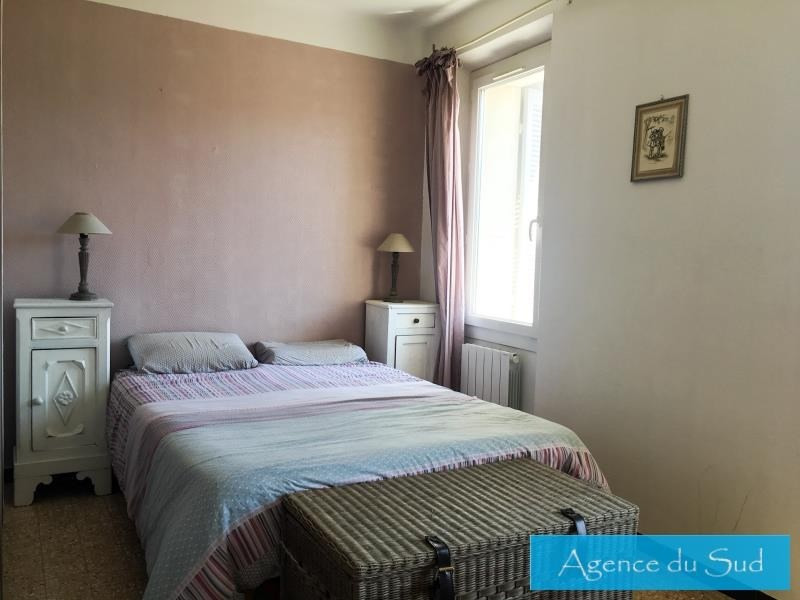 Vente appartement St zacharie 229 000€ - Photo 6