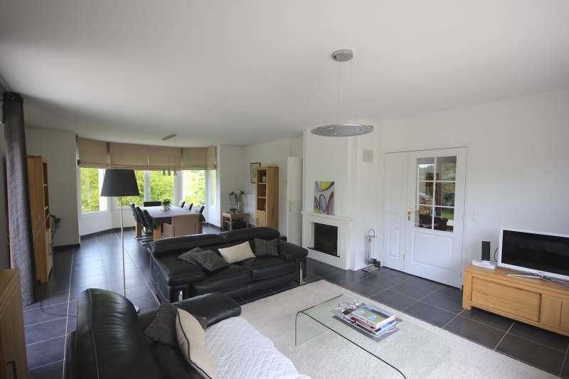 Vente de prestige maison / villa Villers sur mer 675000€ - Photo 3